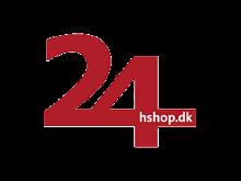 24hshop rabatkode