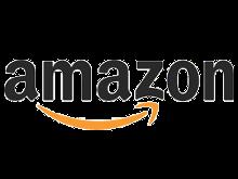 Amazon rabatkode