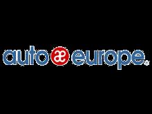 Auto Europe rabatkode