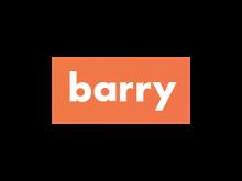 Barry rabatkode