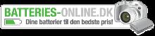 Batteries Online rabatkode