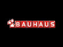 Bauhaus rabatkode