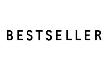 Bestseller rabatkode