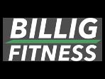 Billig-fitness rabatkode