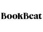 BookBeat rabatkode
