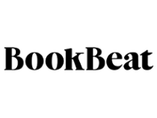 BookBeat rabatkode