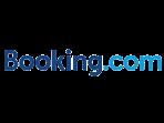Booking.com rabatkode