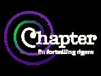 Chapter rabatkode