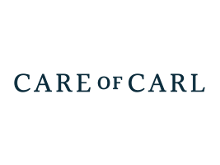 Care of carl