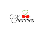 Cherries rabatkode