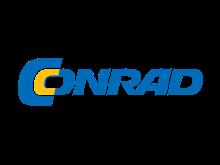Conrad Elektronik