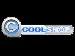Coolshop rabatkode