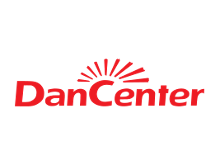 DanCenter rabatkode