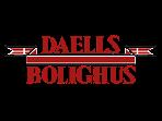 Daells Bolighus rabatkode