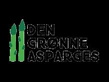Den Grønne Asparges rabatkode
