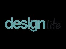Designlite