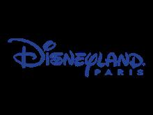 Disneyland rabatkode