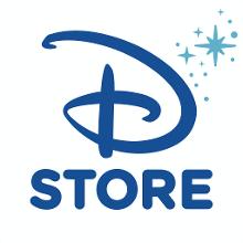 Disney Store rabatkode