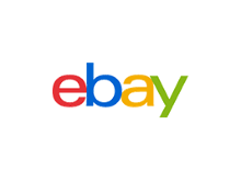 Ebay rabatkode