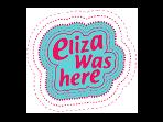 Eliza was here rabatkode