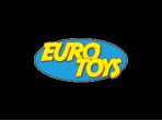 Eurotoys rabatkode