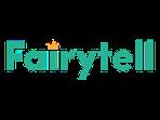 Fairytell rabatkode