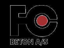 FC Beton rabatkode
