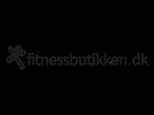 Fitnessbutikken rabatkode