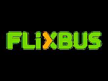 Flixbus rabatkode