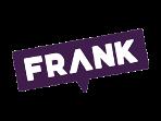 Check Frank rabatkode