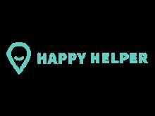 Happy Helper rabatkode