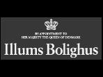 Illums Bolighus rabatkode