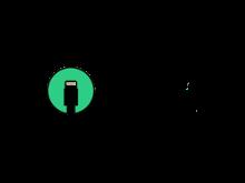 Iphoneopladere.dk rabatkode