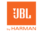 JBL rabatkode