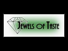 Jewels of Taste rabatkode