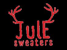 Jule Sweaters