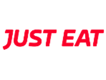 Just Eat rabatkode