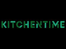KitchenTime rabatkode