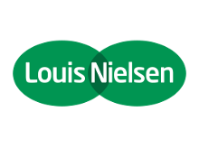Louis Nielsen rabatkupon