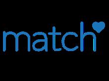 Match.com kupon