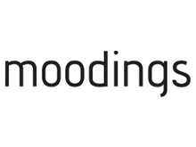 Moodings