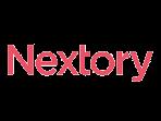 Nextory rabatkoder