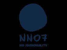 NN07 rabatkode
