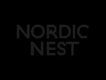Nordic Nest rabatkode