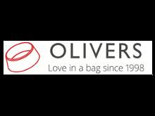 Olivers rabatkode