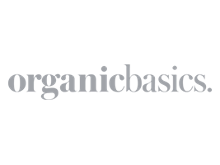 Organic Basics rabatkode