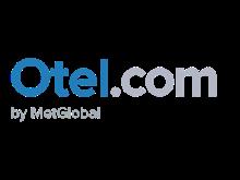 Otel.com rabatkode