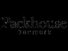 Packhouse rabatkode