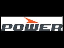 Power rabatkode