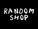 Randomshop rabatkode